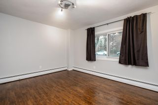 Photo 15: 6 11112 129 Street in Edmonton: Zone 07 Condo for sale : MLS®# E4261297