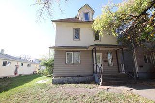 Photo 2: 178 Lansdowne Avenue in Winnipeg: Scotia Heights Residential for sale (4D)  : MLS®# 202124352