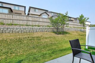 Photo 30: 144 Pantego Lane NW in Calgary: Panorama Hills Row/Townhouse for sale : MLS®# A1129273