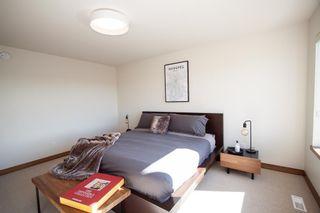 Photo 23: 259 Bonaventure Drive in Winnipeg: Bonavista Residential for sale (2J)  : MLS®# 202117321