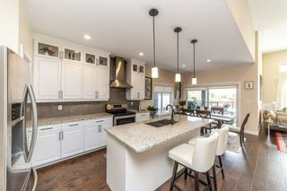Photo 5: 80 ENCHANTED Way N: St. Albert House for sale : MLS®# E4251786