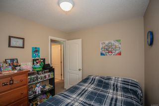 Photo 15: 3813 Wellesley Ave in : Na Uplands House for sale (Nanaimo)  : MLS®# 881951