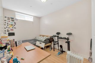 Photo 17: 5534 CLARENDON Street in Vancouver: Collingwood VE House for sale (Vancouver East)  : MLS®# R2535945