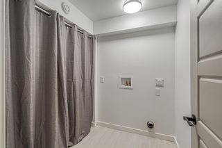 Photo 27: 135 Doverglen Place SE in Calgary: Dover Detached for sale : MLS®# A1058125