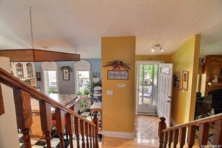 Photo 10: 814 Carr Place in Prince Albert: River Heights PA Residential for sale : MLS®# SK868027