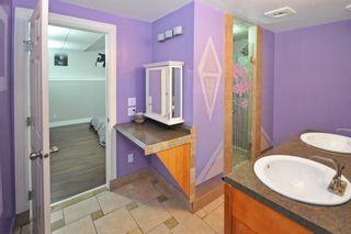 Photo 26: 15511 46 Street in Edmonton: Zone 03 House for sale : MLS®# E4247912
