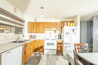 Photo 9: 191 Rundlemere Road NE in Calgary: Rundle Detached for sale : MLS®# A1134909