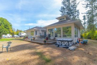 Photo 22: 9320/9316 Lochside Dr in : NS Bazan Bay House for sale (North Saanich)  : MLS®# 886022