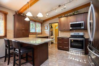 Photo 9: 55 Longfellow Bay in Winnipeg: Residential for sale (5G)  : MLS®# 202011671
