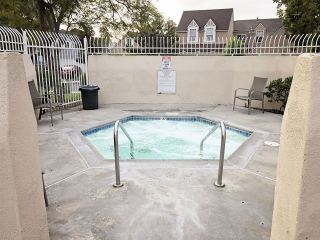 Photo 17: CARLSBAD EAST Townhouse for sale : 3 bedrooms : 4554 Essex Court in Carlsbad