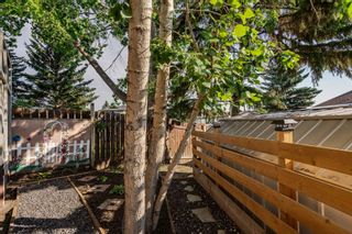 Photo 30: 644 RADCLIFFE Road SE in Calgary: Albert Park/Radisson Heights Detached for sale : MLS®# A1025632