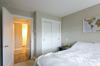 """Photo 13: 304 4710 HASTINGS Street in Burnaby: Capitol Hill BN Condo for sale in """"Altezza"""" (Burnaby North)  : MLS®# R2558884"""