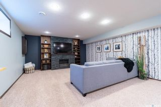 Photo 23: 2830 Sunninghill Crescent in Regina: Windsor Park Residential for sale : MLS®# SK796142