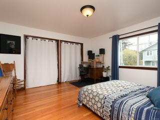 Photo 12: 4028 N Raymond St in : SW Glanford House for sale (Saanich West)  : MLS®# 876465