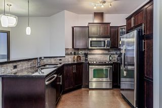 Photo 4: 214 35 INGLEWOOD Park SE in Calgary: Inglewood Apartment for sale : MLS®# A1106204
