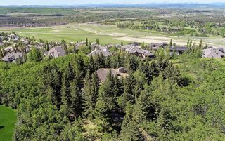 Photo 48: 75 Anatapi Lane SW in Calgary: Springbank Hill Detached for sale : MLS®# A1099057