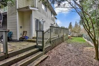 Photo 34: 22977 126 Avenue in Maple Ridge: East Central House for sale : MLS®# R2558273