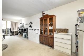 Photo 13: 108 235 E 13TH Street in North Vancouver: Central Lonsdale Condo for sale : MLS®# R2566494