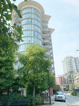 """Photo 25: 556 1483 KING EDWARD Avenue in Vancouver: Knight Condo for sale in """"King Edward Village"""" (Vancouver East)  : MLS®# R2609068"""