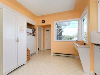 Photo 10: 11 Phillion Pl in : Es Kinsmen Park House for sale (Esquimalt)  : MLS®# 851461
