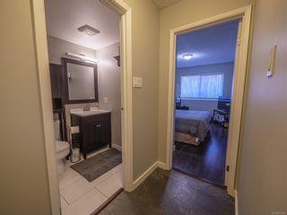 Photo 17: 105 250 Hemlock St in : PA Ucluelet Condo for sale (Port Alberni)  : MLS®# 875246