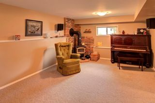 Photo 17: 2401 Wilcox Terr in : CS Tanner House for sale (Central Saanich)  : MLS®# 885075