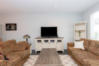 "Photo 7: 52 30930 WESTRIDGE Place in Abbotsford: Abbotsford West Townhouse for sale in ""Bristol Heights"" : MLS®# R2404942"