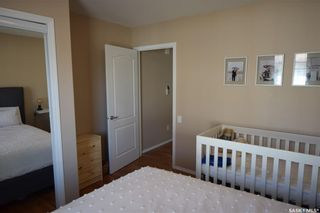 Photo 13: 39 135 Keedwell Street in Saskatoon: Willowgrove Residential for sale : MLS®# SK866829