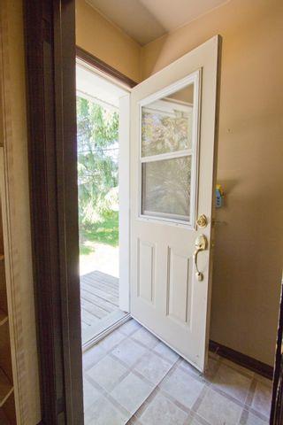 Photo 22: 10 Devon: Sackville House for sale : MLS®# M13427