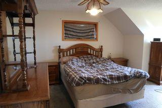 Photo 44: 26101 Twp 490: Rural Leduc County House for sale : MLS®# E4261133