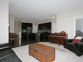 Photo 18: 76 PANORA View NW in Calgary: Panorama Hills House for sale : MLS®# C4145331