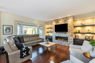 """Photo 13: 5837 189 Street in Surrey: Cloverdale BC House for sale in """"Rosewood Park"""" (Cloverdale)  : MLS®# R2535493"""