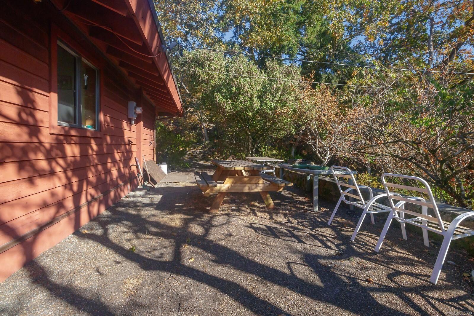 Photo 28: Photos: 4553 Blenkinsop Rd in : SE Blenkinsop House for sale (Saanich East)  : MLS®# 886090