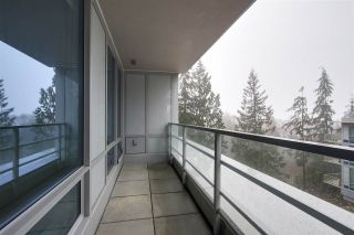 "Photo 14: 308 9060 UNIVERSITY Crescent in Burnaby: Simon Fraser Univer. Condo for sale in ""Altitude"" (Burnaby North)  : MLS®# R2151791"