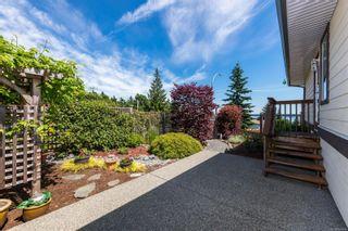 Photo 26: 3309 Creegan Dr in Chemainus: Du Chemainus House for sale (Duncan)  : MLS®# 881340