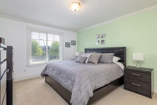 """Photo 16: 21145 80 Avenue in Langley: Willoughby Heights Condo for sale in """"YORKVILLE"""" : MLS®# R2584519"""