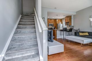 Photo 14: 102 112 14 Avenue SE in Calgary: Beltline Apartment for sale : MLS®# A1024157
