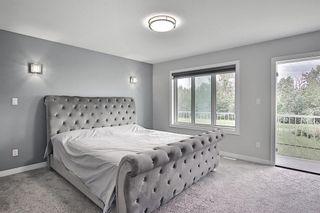 Photo 12: 3905 ROBINS Crescent in Edmonton: Zone 59 House for sale : MLS®# E4264867