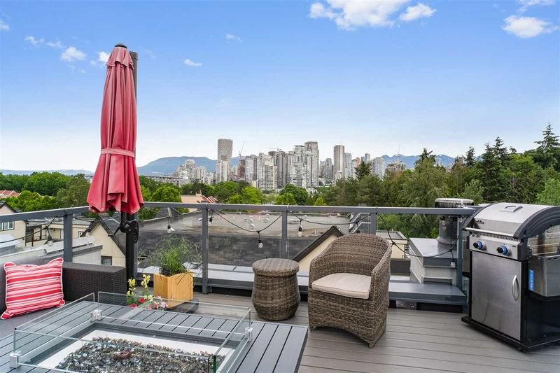 FEATURED LISTING: 3 939 W 7TH AVENUE