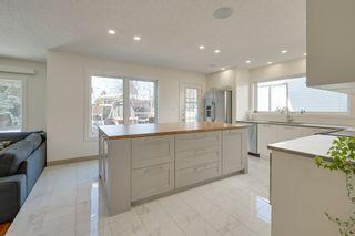Photo 19: 712 Hendra Crescent: Edmonton House for sale : MLS®# E4229913