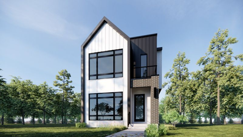 FEATURED LISTING: 4709 21A Street Southwest Calgary