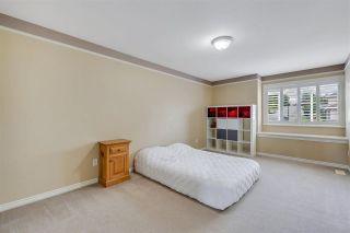 "Photo 26: 13325 237A Street in Maple Ridge: Silver Valley House for sale in ""Rock Ridge"" : MLS®# R2590731"