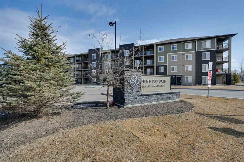 FEATURED LISTING: 410 - 25 ELEMENT Drive North St. Albert