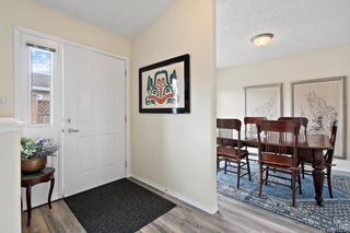 Photo 6: 73 7570 Tetayut Rd in Central Saanich: CS Hawthorne Manufactured Home for sale : MLS®# 843032
