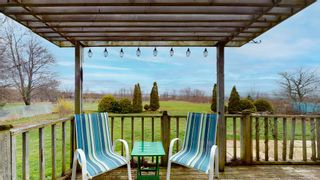 Photo 30: 4514 Brooklyn Street in Somerset: 404-Kings County Residential for sale (Annapolis Valley)  : MLS®# 202109976