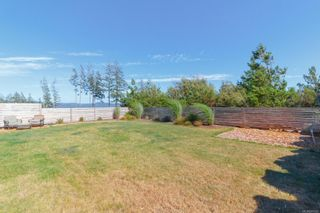 Photo 44: 2297 Mountain Heights Dr in : Sk Broomhill House for sale (Sooke)  : MLS®# 850522