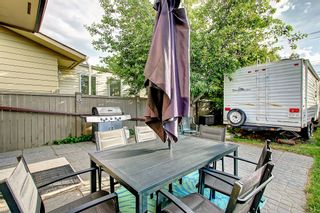 Photo 43: Calgary Real Estate Lake Bonavista