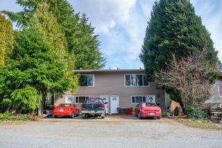 Photo 13: 2595 2nd Ave in : PA Alberni Valley Full Duplex for sale (Port Alberni)  : MLS®# 861925