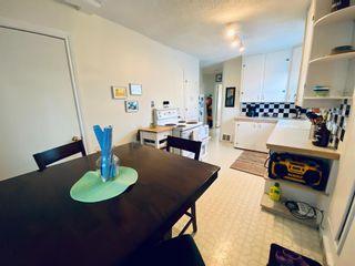 Photo 18: 414 13 Avenue NE in Calgary: Renfrew Detached for sale : MLS®# A1067656