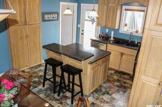 Photo 16: 1889 Tedford Way in Estevan: Dominion Heights EV Residential for sale : MLS®# SK855875
